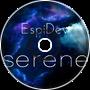 EspiDev - Serene