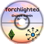 Torchlighted (Dainyk Subtin Remix)