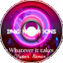 Imagine Dragons - Whatever it Takes (Vyper Remix)