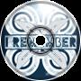 WhiteTiger - I Remember