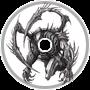 Sedisverse - Tales of the Grim - Episode 10 - Growth
