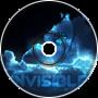 WhiteTiger - Invisible