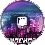 NameLess - XenoChords