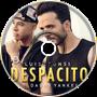Luis Fonsi - Despacito (ELEPS REMIX)
