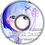 Flower Dance (AleXiz Remake & Remix) Newgrounds Version