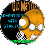 Adventures With Star Fox - Old Man Orange Podcast 307