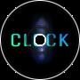 CLOCK - AB3