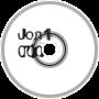 Don't Save Me - Jon1000
