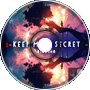 DjNetho - Keep Me A Secret (Original Mix)