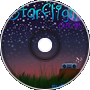 Evilgrapez - Starflight (Chill Mix)