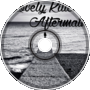 Lovely Kitten - Experiences [Exclusive Bonus Track]