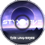 Styx Wave - The universe