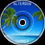 Alterdub - Summer