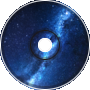 TeslaX x RedSkull - Digital Drive (VIP mix)