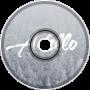 Avello - Moonstone