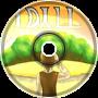IDYLL Main Theme [Classical Music]