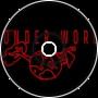 WONDER WORLD - AB3
