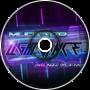 Mudstep - Light Dance (Eurobeat)