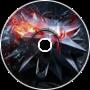 Witcher 1 Menu Theme (Warm-up)