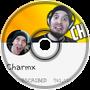 [DJKB] CharmX MemeX
