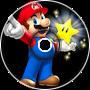 Star Rush (Mario Starman Remix Mash-up)