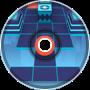 tRolling Sky level 9 (IX) - E-labyrinth Remix