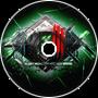 Skrillex - SM & NS (Remix)