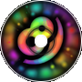 SVTFoE Remix