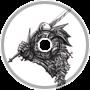 Sedisverse - Legend of the Shield - Episode 12 - Man in the Mirror part 2