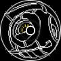 Star Treader [VRC6]