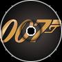 La Feyette (007 Theme)