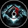 Skrillex - First of the Year (Remix)