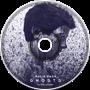 Malik Bash - Ghosts (XspoZe Remix)