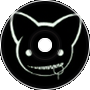 Electrobreak (FrostByt3 Remix)