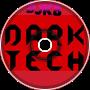 [DJKB] Dark Tech