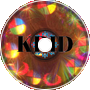 KR1D - Halogen