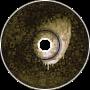 W. I. N. (8 bit version)