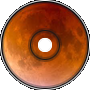 Lchavasse - Lunar Abyss | RusTy Remix