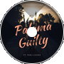 Palama - Guilty Ft. Tara Louise (Deastani & Supersnake Remix)