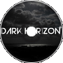 Marianz - Dark Horizon