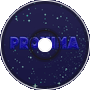 Proxima (Centauri Edition)