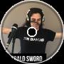 Rhapsody - Emerald Sword (#Rockin'!)
