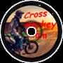 The CrossMonkeys