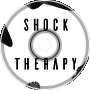 Shock Therapy [Rough Mix]