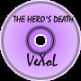 Vexol - The Hero's Death