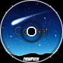 Dawphin - Comet