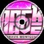 MDK ft. Travis Montgomery - Shockwave (Desx Remix)