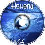 HOKAGE - Hohonu