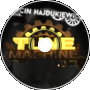 Tune Machine - The Lantern