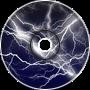M.O.P. - Lightning